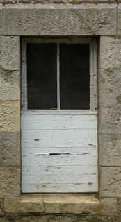 Industrial windows 0015