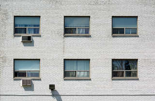 Industrial windows 0016
