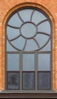 Industrial windows 0017