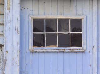 Industrial windows 0018