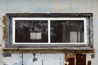 Industrial windows 0019