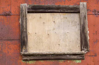Industrial windows 0020