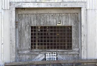 Industrial windows 0022