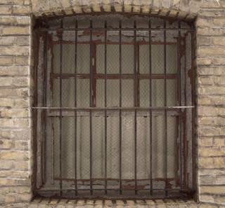 Industrial windows 0023