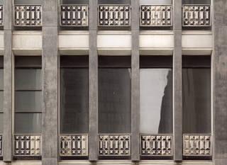 Industrial windows 0024