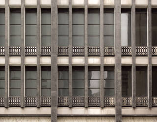 industrial-windows_0024 texture
