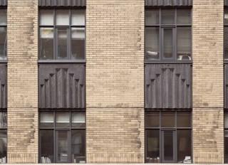 Industrial windows 0025
