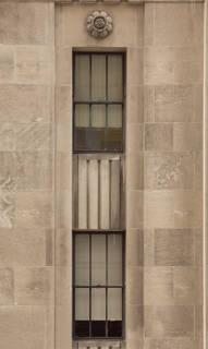 Industrial windows 0026
