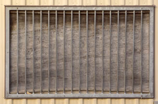 Industrial windows 0027