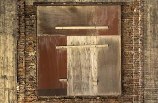 industrial-windows_0028 texture
