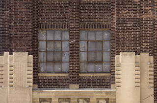 Industrial windows 0030