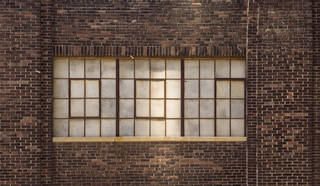 industrial-windows_0030 texture