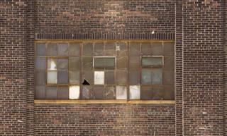 industrial-windows_0031 texture