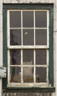 Industrial windows 0034