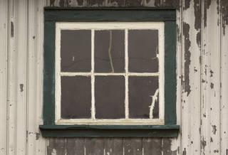 industrial-windows_0034 texture