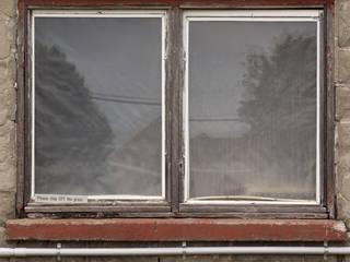 Industrial windows 0035