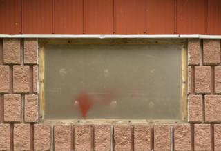 Industrial windows 0036
