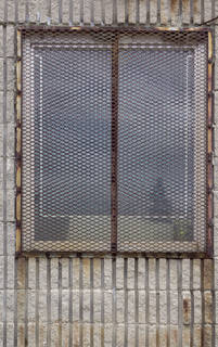Industrial windows 0037