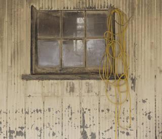 Industrial windows 0038