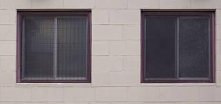 Industrial windows 0039