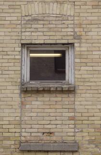 Industrial windows 0040