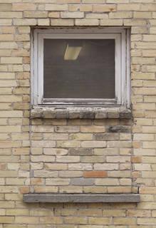 industrial-windows_0040 texture