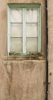 Industrial windows 0041