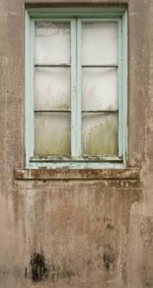 industrial-windows_0041 texture