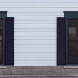 Shutters Category