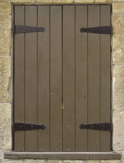 shutters_0013 texture