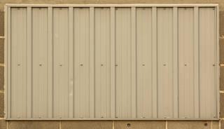 shutters_0016 texture
