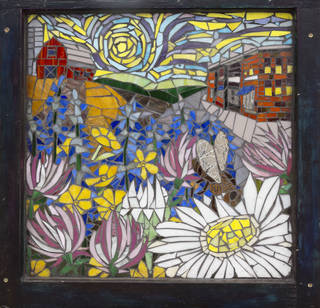 stained-glass-windows_0033 texture