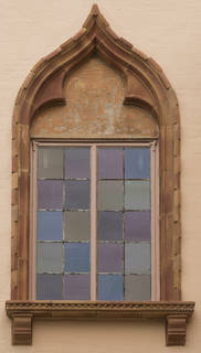 stained-glass-windows_0039 texture