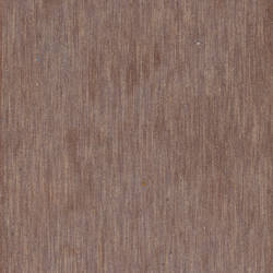 Laminated and Wood Grain Category