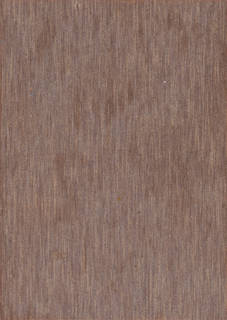 Laminated and wood grain 0001