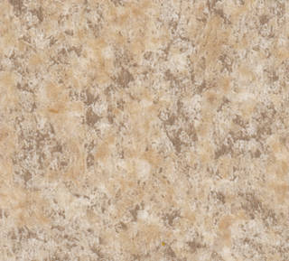 Laminated and wood grain 0002