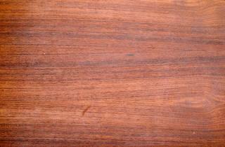 Laminated and wood grain 0004