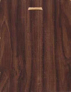 Laminated and wood grain 0005