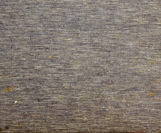 Laminated and wood grain 0006