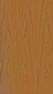 Laminated and wood grain 0007