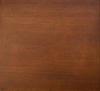 Laminated and wood grain 0008