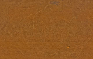 Laminated and wood grain 0009
