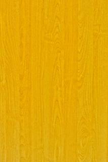 Laminated and wood grain 0010