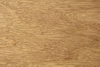 Laminated and wood grain 0011