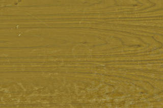 Laminated and wood grain 0012
