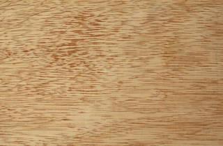 Laminated and wood grain 0013
