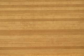 Laminated and wood grain 0014