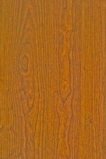Laminated and wood grain 0015