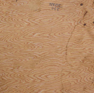 Laminated and wood grain 0017