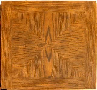Laminated and wood grain 0018